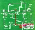 蔚县汽车站